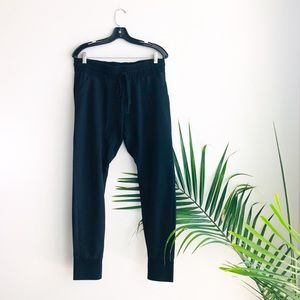 Free People Pants & Jumpsuits - Free People FP Movement Sunny Skinny Sweatpants L